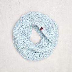 LW383-05X Circle Scarf, Crochet, Fashion, Moda, Fashion Styles, Ganchillo, Crocheting, Fashion Illustrations, Knits