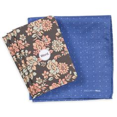 Major + Notebook Combo