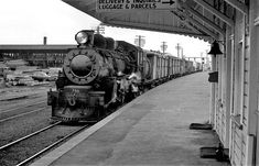 Christchurch New Zealand, Back In Time, Locomotive, Kiwi, Old Photos, Over The Years, Explore, History, World
