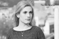 Fashion Victim Lowcost: Stella Maris Collection, joyería elegante a precio...
