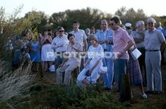 March 21 1983 Prince Charles, Prince of Wales, and Diana, Princess of Wales, visit Australia Visit to Ayers Rock - Uluru