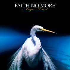 Faith No More - Angel Dust may be their best album.  Very much like Sabbath, but with a quirky charm.  Worth every penny.