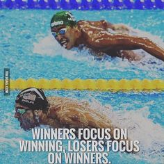 Michael Phelps, a true legend