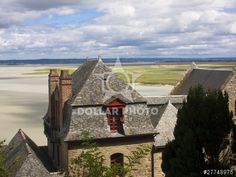 http://www.dollarphotoclub.com/stock-photo/Mont Saint Michel,France/27748975 Dollar Photo Club millions of stock images for $1 each