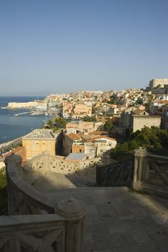 Going to be there on Friday :);) rented a condo for 2 weeks!! Italia !!!