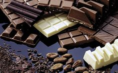 Candy, Chocolate, Food, Industrial Park, History Of Chocolate, Personalized Stickers, Sticky Labels, Food Items, Essen