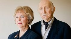 The U.S. Faces A Married Couples' Retirement Crisis