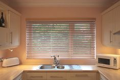 6 Impressive Tips: Blinds Curtain How To Make outdoor blinds curtain rods.Modern Blinds House Design honeycomb blinds for windows.Blinds Ideas Cleaning Tips. Cheap Blinds, Diy Blinds, Fabric Blinds, Curtains With Blinds, Blinds For Windows, Blinds Ideas, Privacy Blinds, Roman Blinds, Valance