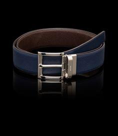 Men Prada Belt
