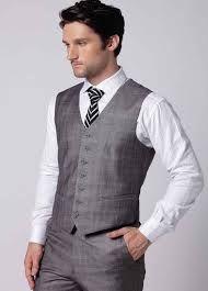 vest suit - Google Search