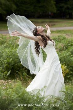#bride & #groom #wedding #photography #surrey #photographer