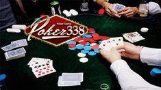 27 3 Cara Mudah Untuk Mendaftar Di Situs Poker Online Ideas Poker Games Poker Online