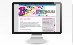 Voor CAO Creatieve Industrie heeft Webbureau Quite Easy de website technisch verbeterd. Technisch verbeterd wil zeggen de HTML-code geoptimaliseerd, zodat de website beter vindbaar zou worden in de zoekresultaten van de zoekmachines. Meer informatie www.quite-easy.nl/portfolio/cao-creatieve-industrie