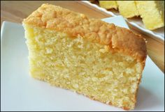 A rich cake made with butter a cake that is said to originate English pound cake and it is considered as one of the quintessential cakes in American baking Moist Butter Cake Recipe, Butter Cakes, English Pound Cake, Johnny Cakes Recipe, Rich Cake, Sweet Cornbread, Types Of Cakes, Moist Cakes, No Bake Cake