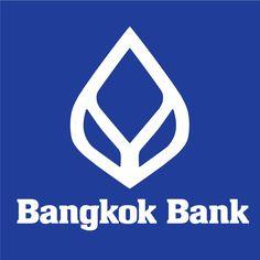 Banks Logo, Honda Logo, Color Trends, Bangkok, Logos, Drum Solo, Commercial Bank, Thailand, Technology