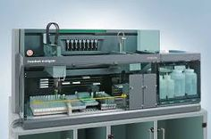 Resultado de imagem para equipamentos diasorin