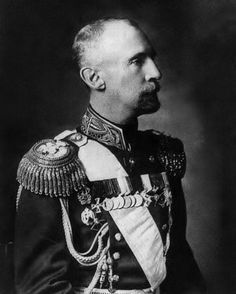 """His Imperial Highness Grand Duke Dmitri Konstantinovich of Russia (1860-1919). """"He always maintains the same way of life whatever the circumstances....he is always balanced and true to himself."""" ~Grand Duke Konstantine Konstantinovich, his brother"""