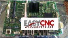 A20B-8200-0542 PCB www.easycnc.net