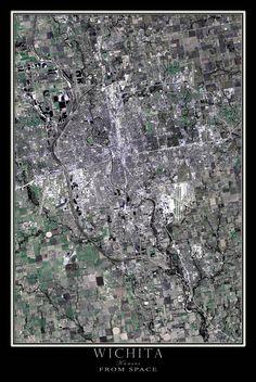 Alton Kansas Map.Bloomington Osborne County Ks Yahoo Image Search Results Alton