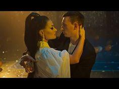 Delia feat. The Motans - Ramai | Official Video - YouTube