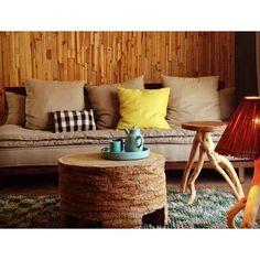 Idée de déco by #tinja #cpadt #fauteuil #tabouret #maison #deco #tinja #cpadt  Pour plus de détails contactez site web :www.cpadt.com mail : cpat.smsa@gmail.com Tél : 00 33 (0) 1 85 76 08 42 Tous les produits disponibles