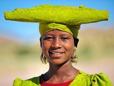Namibia | da Sergio Pessolano