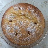 41273 Pains, Apple Pie, Desserts, Flat Cakes, World, Tailgate Desserts, Deserts, Postres, Dessert