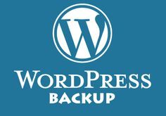 Top Plug-ins for Backup of Your WordPress Site