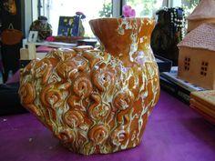 Vase céramique Sérénité