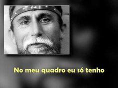 António Variações - Perdi a memória