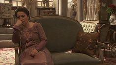 Il Segreto: Puntata n. 1056 - Raimundo tradisce la sua famiglia per amore di Francisca! [Mercoledì 3 agosto 2016]