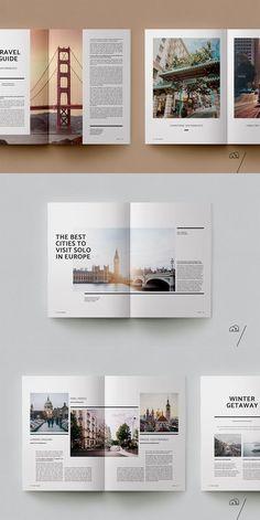 Page Layout Design, Magazine Layout Design, Web Design, Magazine Layouts, Graphic Design, Editorial Design Magazine, Magazine Cover Design, Magazine Back Cover, Portfolio Design Layouts