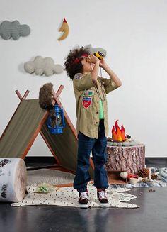 www.kidsmopolitan.com