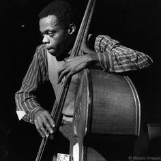Henry Grimes born November 3 1935 is a jazz double bassist violinist and poet Eyes of the masters henry grimes the new school for jazz and contemporary Jazz Artists, Jazz Musicians, Cecil Taylor, Pharoah Sanders, Gerry Mulligan, Newport Jazz Festival, Francis Wolff, The Mccoys, Tony Scott
