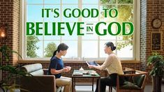 """Best Christian Movie """"It's Good to Believe in God"""": God Has Given Me a Happy Life (Posts by Angela Pardie) Worship Dance, Worship Songs, Praise And Worship, Good Christian Movies, Christian Videos, Christian Films, Film Trailer, Movie Trailers, Films Chrétiens"""