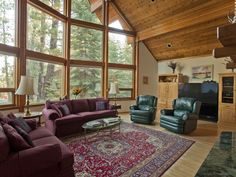 Northstar Vacation Rental - VRBO 499652 - 3 BR Lake Tahoe North Shore CA House in CA, Beautiful Family Home in the Heart of Northstar