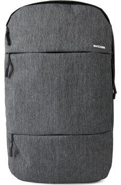 1914cbd19021e Incase Designs City Collection Backpack