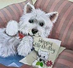 first birthday photoshoot Happy Birthday Greetings Friends, Happy Birthday Kids, Birthday Blessings, Happy Birthday Images, Birthday Messages, Birthday Pictures, It's Your Birthday, Birthday Cards, Birthday Memes