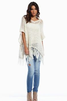 DIY inspiration!  Crochet Swimsuit Cover Up or Top (one size, sand) Blue Sky Swimwear,http://www.amazon.com/dp/B00B0XSWKQ/ref=cm_sw_r_pi_dp_NVYurbA95565409A
