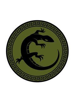 enders-game-salamander-army-logo.png (2550×3300)