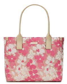 I Believe In Pink Sunday Dress Kate Spade Handbags Hy S