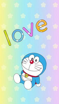 Hd Cute Wallpapers, Doraemon Wallpapers, Cute Wallpaper Backgrounds, Galaxy Wallpaper, Disney Wallpaper, Pink Wallpaper Ios, Aztec Wallpaper, Iphone Backgrounds, Iphone Wallpapers