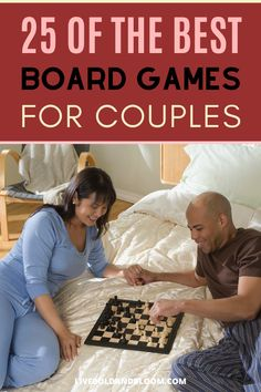 Want to have some fun with your romantic partner? Here are our top 25 choices of the best board games for couples that we recommend for game night. Board Games For Couples, Fun Board Games, Couple Games, Marriage Life, Marriage Advice, Healthy Relationship Tips, Relationship Goals, Relationships Love, Healthy Relationships