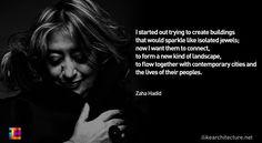 98_Zaha_Hadid
