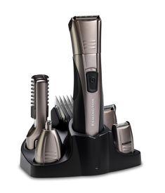 Shaving Kits for Men | WebNuggetz.com