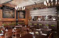 Vinoteca_London_UK_MackayandPartners_11