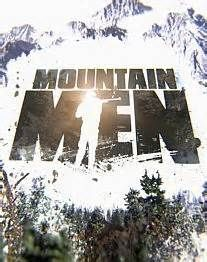 Mountain Men is an American reality television series on History that premiered on May Best Tv Shows, Best Shows Ever, Favorite Tv Shows, Favorite Things, History Chanel, Alaska, Men Tv, Discovery Channel, Mountain Man