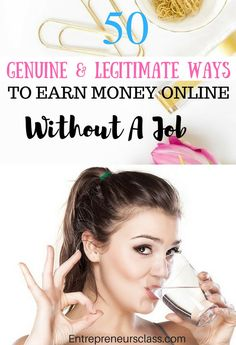Copy Paste Earn Money - 50 Ways To Earn Money Online Fast In 2016 There are many ways to earn money online if you are looking for more source of income to pay bill, rent etc.Check out this post. - You're copy pasting anyway.Get paid for it. Earn Money Online Fast, Ways To Earn Money, Earn Money From Home, Money Tips, Way To Make Money, Earning Money, Digital Marketing Strategy, Content Marketing, Affiliate Marketing