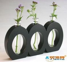 flower-vase-875.jpg (492×456)