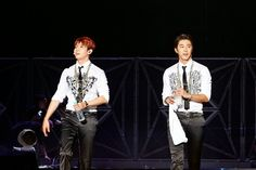 TVXQ to launch special live tour 'T1ST0RY' in Seoul for their 10th anniversary